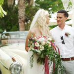 Os Agostos Wedding - Algarve - Portugal