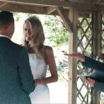 Tall Johns House - Brecon Beacons Wedding