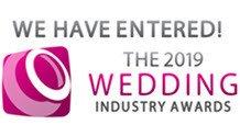 Wedding Industry Awards - Wedding Videographer