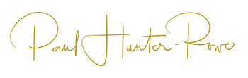 South Wales Wedding Videographer - Paul Hunter-Rowe
