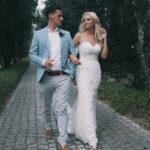 Wedding Videography Portugal