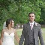 Wedding Videographer Review