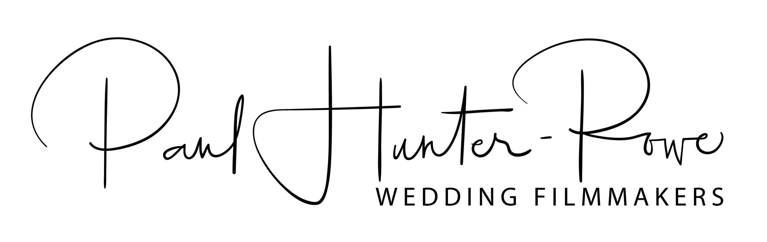 South Wales Wedding Videographer & Filmmaker