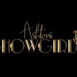 Ashtons Showgirls